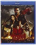 Dead Rising - Watchtower [Blu-ray] [Import italien]