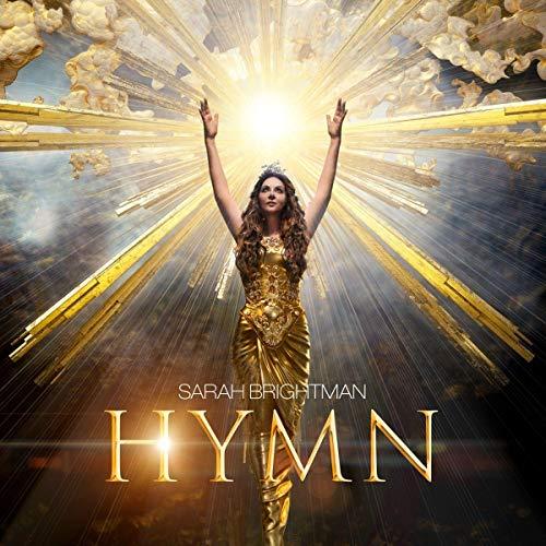 Preisvergleich Produktbild Hymn