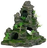 Trixie 8859 Felsformation Höhle