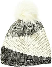 Eisbär Eden Lux Crystal Hat, Unisex, Eden Lux Crystal