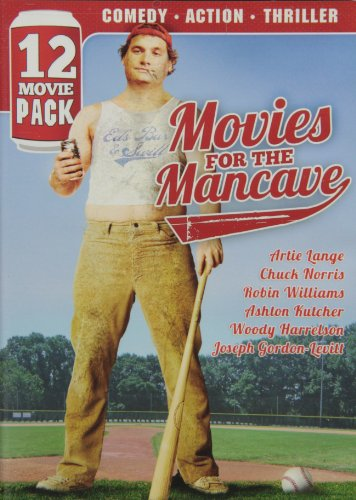 12-movies-for-the-mancave-dvd-region-1-us-import-ntsc