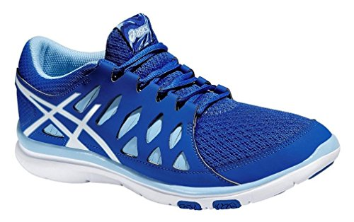 asics-gel-fit-tempo-2-womens-training-schuh-ss16-37