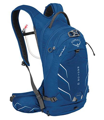 Osprey Herren Raptor 10 Backpack Persian Blue