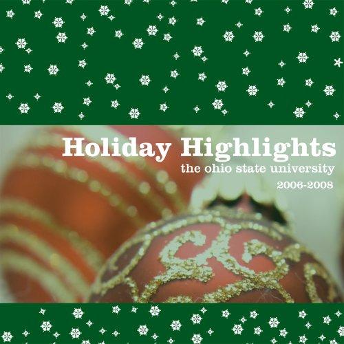 Holiday Hightlights
