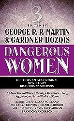 Dangerous Women 3: 3/3