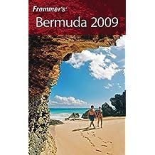 Frommer's Bermuda 2009