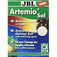 JBL Artemio–Sal peces alimentos 230G