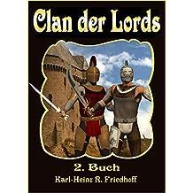 Clan der Lords 2