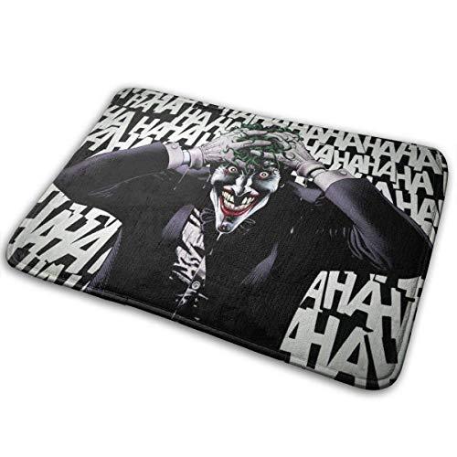 Alfombra Joker