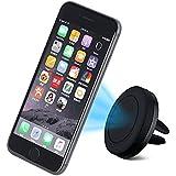 Gukas Universal Magnético de Coche Soporte Air Auto Car Mount Smartphone Para Meizu Pro 5 6 Meilan 5s Metal 2 MX3 Max U10 U20 Hongmi Note 2 3 4 Prime 4A ZTE A506 A510 A512 A452 A460 A462 A475 V220 X9 T816 Alcatel 4013D 4031D 4045D 5010D 5042X 5051D 4027X 4034D 5045X 8050D 6055P M5 M812 Pixi 4 3G 4G 9001D HISENSE D2 C1 C20 F20 F31