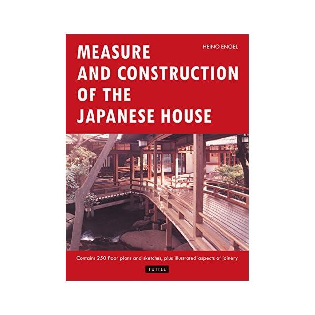 shoji and kumiko design book 1 the basics