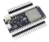 Ils - LOLIN32 V1.0.0 WiFi + Bluetooth Board Based ESP-32 4MB Flash