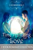 Time Traveling for Love