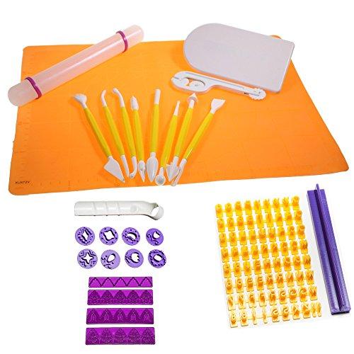 set-di-strumenti-per-scolpire-il-fondente-di-zucchero-la-glassa-e-limpasto-tappetino-in-silicone-pre