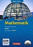 ISBN 3060400059