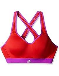 Adidas Supernova Soutien-gorge de sport