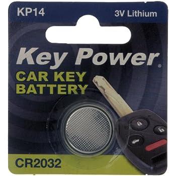 X Battery Car Key Fob Remote Control For Audi Amazoncouk Car - Audi car key battery