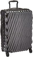 Tumi Durchl?�ufer (NOS) Roller Case, 66 cm, 57 liters, Black
