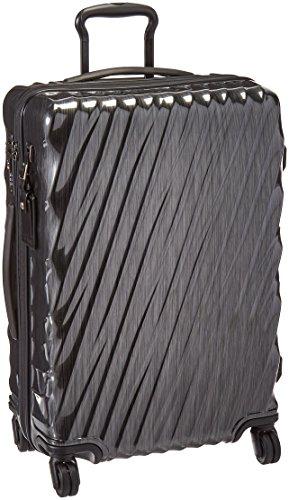 Tumi valigia trolley Laptop, 66 cm 57 liters, Negro