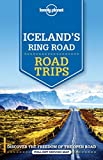 Iceland's Ring Road (Travel Guide)