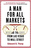 #9: A Man for All Markets