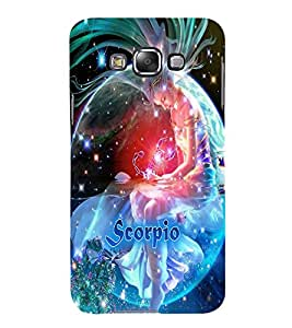 PrintVisa Designer Back Case Cover for Samsung Galaxy E7 (2015) :: Samsung Galaxy E7 Duos :: Samsung Galaxy E7 E7000 E7009 E700F E700F/Ds E700H E700H/Dd E700H/Ds E700M E700M/Ds (Painitings Watch Cute Fashion Laptop Bluetooth )
