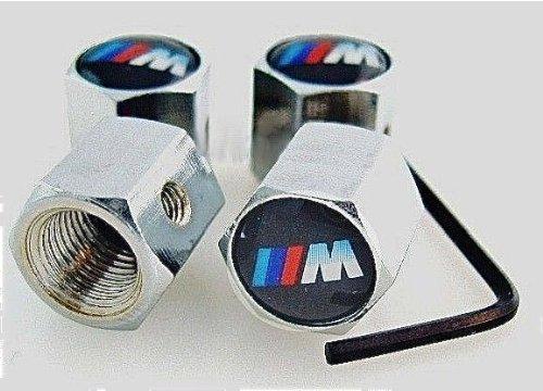 bmw-m-power-capuchones-para-valvulas-de-ruedas-de-coche-con-logo-de-metal-para-bmw-series-1-3-5-6-7-