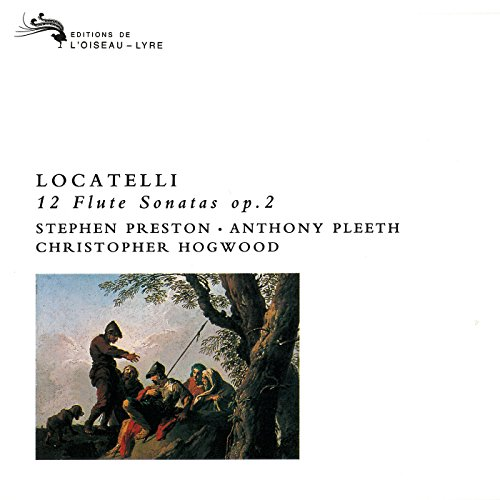 locatelli-sonata-no5-in-d-major-op2-no5