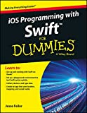 IOS Programmingwith Swift for Dummies