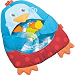 HABA 301468 Little Penguin Water Play Mat