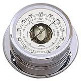 Fischer maritimes Barometer