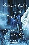 Libros Descargar en linea Maldicion oscura Books4pocket romantica (PDF y EPUB) Espanol Gratis