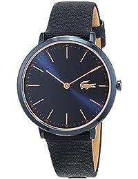 Lacoste Damen-Armbanduhr 2000999