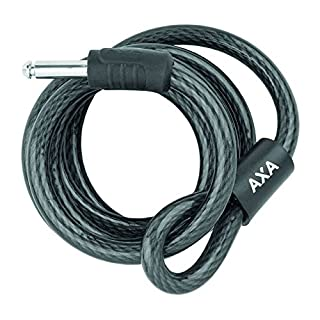 Axa Plug-In RLD Chain - Black