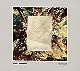 Songtexte von Marek Hemmann - Moments
