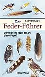 ISBN 3809431923
