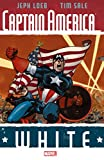 Image de Captain America: White