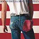 Born in the U.S.a. [Vinyl LP]
