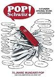 Pop Schwiiz!