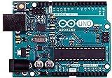Arduino UNO A000066 ATMEGA328 Microcontroller Board