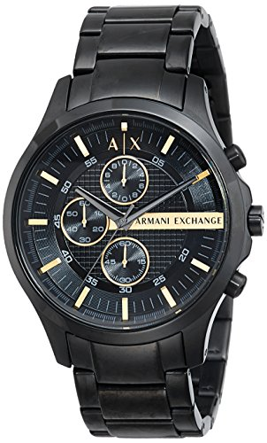 51 rsztAeHL - Armani AX2164 Mens watch