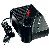 Bosch 2607225030 Chargeur rapide pour batteries Bosch 7,2V / 24V AL 2450 DV