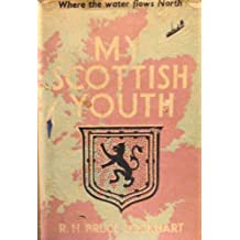 My Scottish Youth
