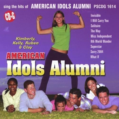 american-idols-alumni-karaoke-by-various-2011-04-12