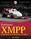 Create real-time, highly interactive apps quickly with the powerful XMPP protocol XMPP is a robust protocol used for a wide range of applications, including instant messaging, multi-user chat, voice and video conferencing, collaborative spaces, real-...