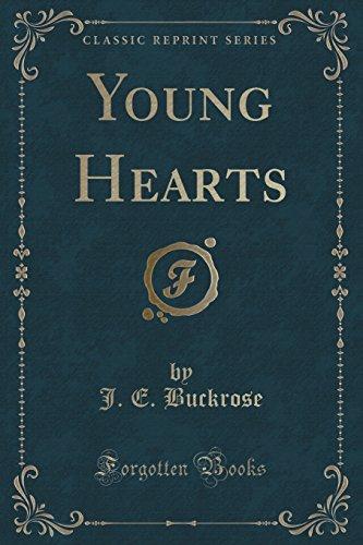 Young Hearts (Classic Reprint)