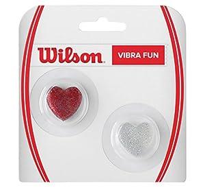 Wilson Vibra Fun RDSI
