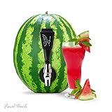 Watermeloenkraantje,...