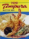 Hime - Tempura Teig Mix 283g