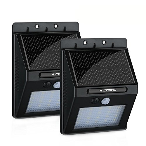lampada-solare-2-pack-victsing-400lm-lampada-led-ad-energia-solare-luci-solari-da-esterno-con-20-lam